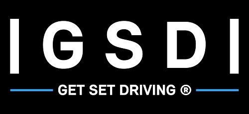 Get Set Driving