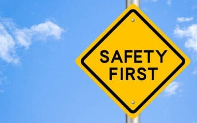 New Drivers Road Safety Tips
